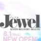 京都Jewelの速報写真