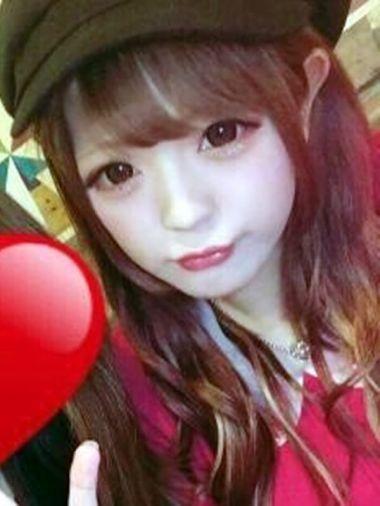 ひめ|素人専門店chu chu - 名古屋風俗