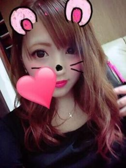 まりこ   素人専門店chu chu - 名古屋風俗