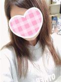 吉岡なみ|新感覚のオナクラ専門店 SIKO-SIKO48でおすすめの女の子