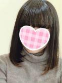 伊藤つかさ 新感覚のオナクラ専門店 SIKO-SIKO48でおすすめの女の子
