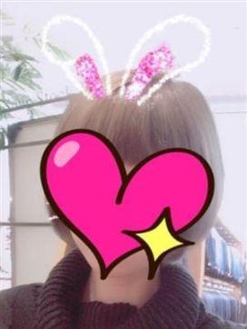 三谷ひびき|新感覚のオナクラ専門店 SIKO-SIKO48で評判の女の子