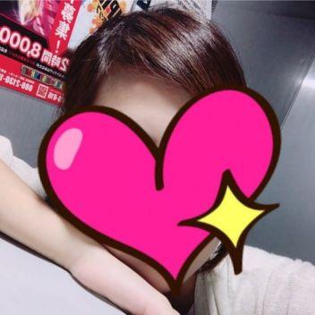 大空いくみ | 新感覚のオナクラ専門店 SIKO-SIKO48 - 千葉市内・栄町風俗