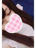 小泉はるか|新感覚のオナクラ専門店 SIKO-SIKO48でおすすめの女の子