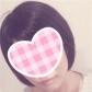 新感覚のオナクラ専門店 SIKO-SIKO48の速報写真