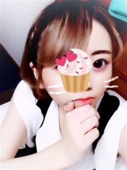 宇都みやび | 新感覚のオナクラ専門店 SIKO-SIKO48 - 千葉市内・栄町風俗