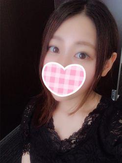 三好まなか|新感覚のオナクラ専門店 SIKO-SIKO48でおすすめの女の子