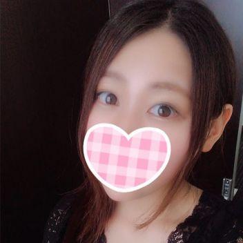 三好まなか | 新感覚のオナクラ専門店 SIKO-SIKO48 - 千葉市内・栄町風俗