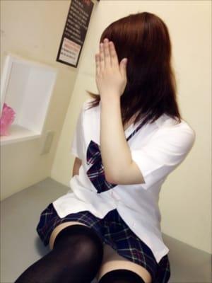 あきら(HANA*HANA)のプロフ写真1枚目