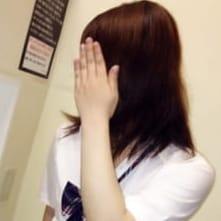 「ピンクサロン「HANA*HANA」」09/09(水) 13:02 | HANA*HANAのお得なニュース