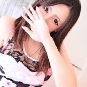 れん | 綺麗なお姉さん好きですか?(舞鶴・福知山)