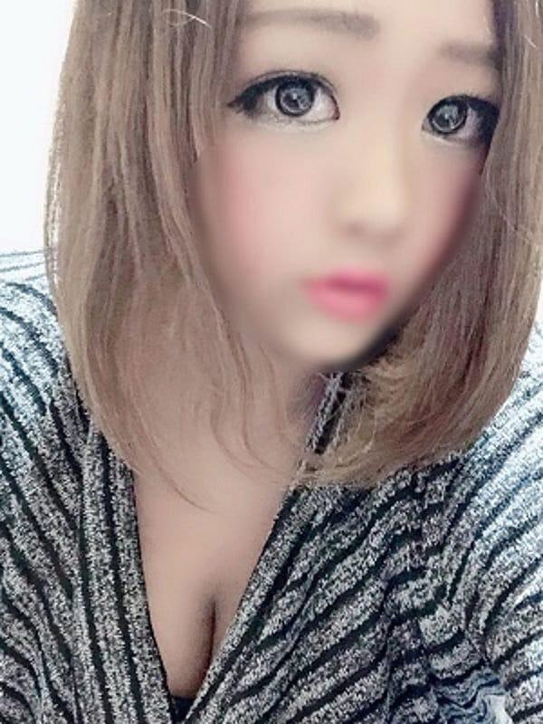 みゅう【ギャル系 業界未経験】