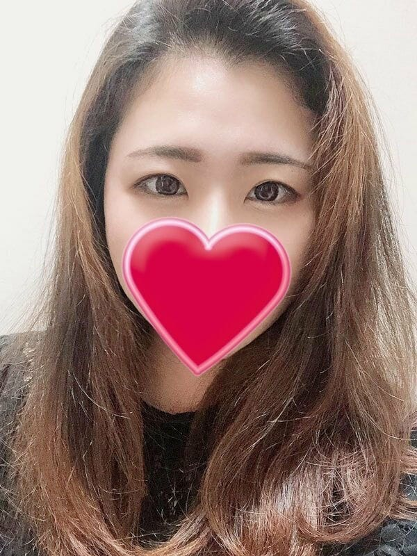 うの【麗しの19歳!】