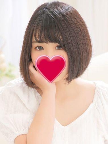 みく|厚木最安値宣言!激安3900円ヘルス!ぽちゃカワ女子専門店 - 厚木風俗