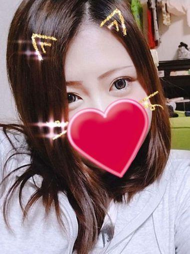 さおり|厚木最安値宣言!激安3900円ヘルス!ぽちゃカワ女子専門店 - 厚木風俗