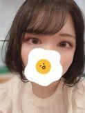 高井ゆき【新人】|巨乳・ぽっちゃり専門ヘルス エクシードでおすすめの女の子