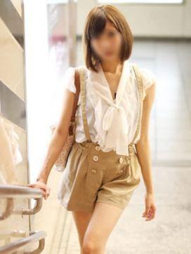 ひとみ|新宿本店 dolce-ドルチェ-で評判の女の子