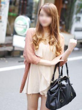 かな|新宿本店 dolce-ドルチェ-で評判の女の子
