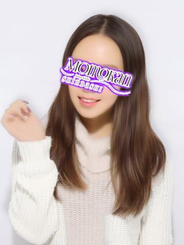 藤井 チカ MOMOKAN - 新橋・汐留風俗