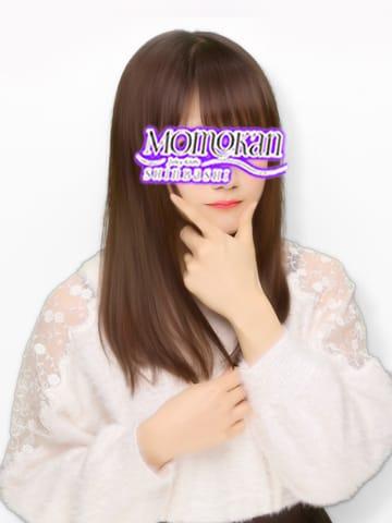 日向 ノノ MOMOKAN - 新橋・汐留風俗