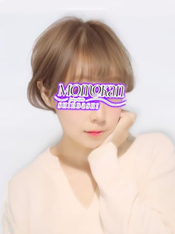 池田 ナギ|MOMOKAN - 新橋・汐留風俗
