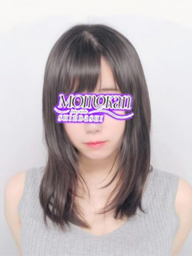 佐藤 アイ MOMOKAN - 新橋・汐留風俗