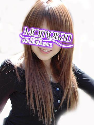 今井 ユウ|MOMOKAN - 新橋・汐留風俗