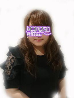 成瀬 チカ   MOMOKAN - 新橋・汐留風俗