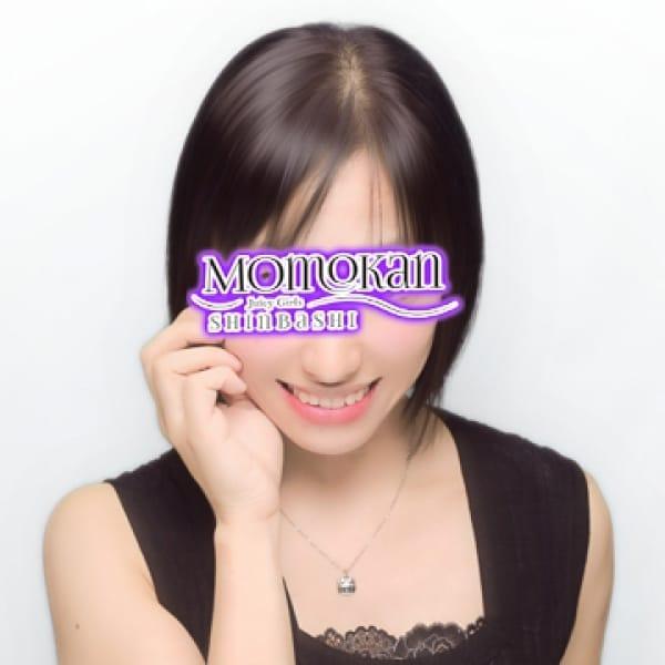 星野 スミレ | MOMOKAN(新橋・汐留)