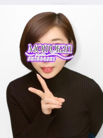 山口 リカ MOMOKAN - 新橋・汐留風俗