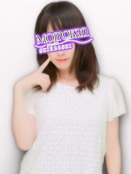 小泉 ユヅキ | MOMOKAN - 新橋・汐留風俗