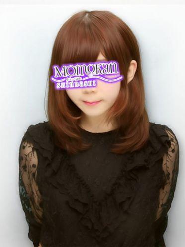 浮所 リエ|MOMOKAN - 新橋・汐留風俗