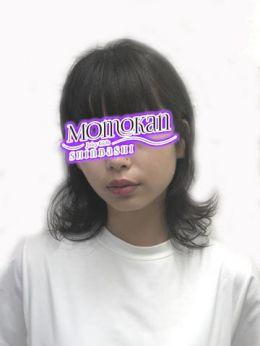 仁科 ドレミ | MOMOKAN - 新橋・汐留風俗