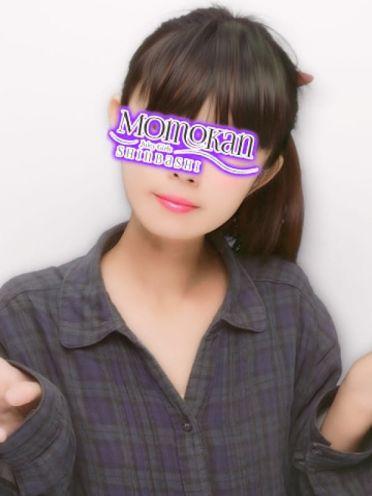 一之瀬 イオリ|MOMOKAN - 新橋・汐留風俗