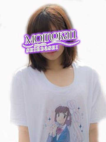 設楽 ヤヨイ|MOMOKAN - 新橋・汐留風俗