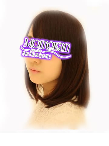 柏木 ウイ|MOMOKAN - 新橋・汐留風俗