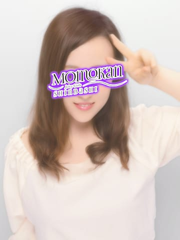 福沢 アイ|MOMOKAN - 新橋・汐留風俗
