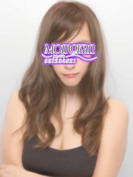 紫吹 イロハ | MOMOKAN - 新橋・汐留風俗