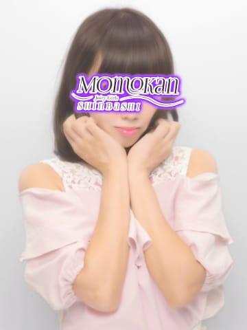 松坂 マユ|MOMOKAN - 新橋・汐留風俗