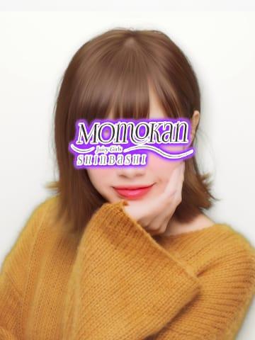 安堂 ナナコ|MOMOKAN - 新橋・汐留風俗
