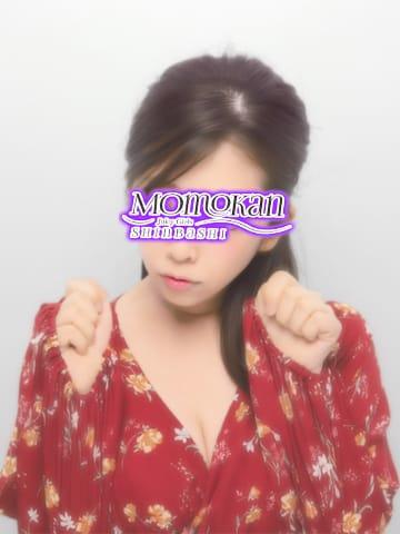 桃井 ミズキ MOMOKAN - 新橋・汐留風俗
