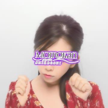 MOMOKAN - 新橋・汐留ピンサロ