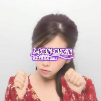 桃井 ミズキ | MOMOKAN - 新橋・汐留風俗