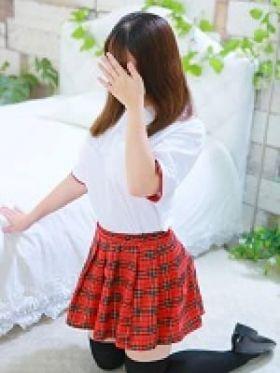 ゆめ 神戸・三宮風俗で今すぐ遊べる女の子