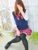 ともみ|Pinks(ピンクス)でおすすめの女の子