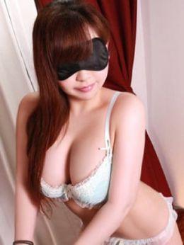 にゃん | 全裸SUPER☆GIRLS~もしも裸の女が部屋に来たら~ - 新橋・汐留風俗