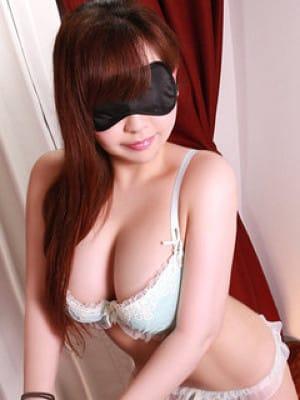 にゃん 全裸SUPER☆GIRLS~もしも裸の女が部屋に来たら~ - 新橋・汐留風俗
