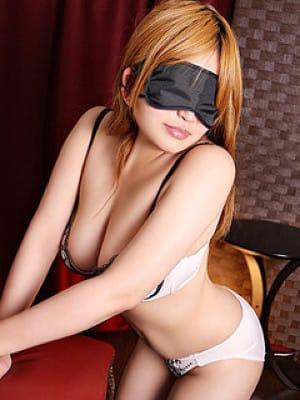 ひまり|全裸SUPER☆GIRLS~もしも裸の女が部屋に来たら~ - 新橋・汐留風俗