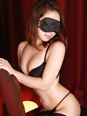 みな|全裸SUPER☆GIRLS~もしも裸の女が部屋に来たら~ - 新橋・汐留風俗