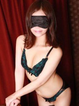 まひろ | 全裸SUPER☆GIRLS~もしも裸の女が部屋に来たら~ - 新橋・汐留風俗